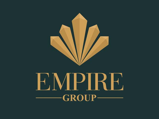 Empiregroup